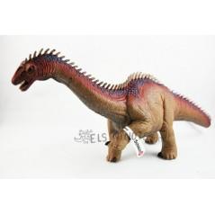 Figura Barapasaurus Schleich