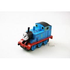 Figura Thomas (Thomas y sus amigos)