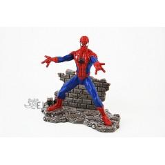 Figura Spiderman Schleich