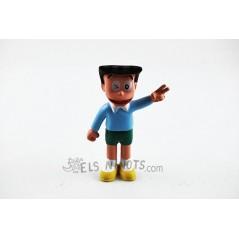 Figura Suneo Doraemon