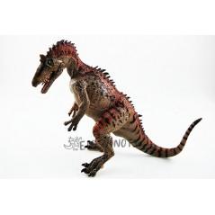 Figura Cryolophosaurus Papo