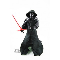 Figura Kylo Ren Star Wars