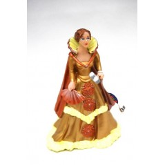 Figura Reina de Hadas (Papo)