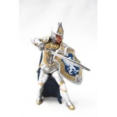 Figura Caballero del grifo con espada (Schleich)