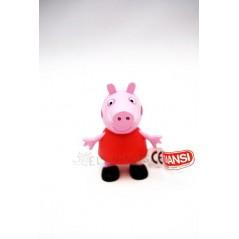 Figura Peppa porc (Comansi)