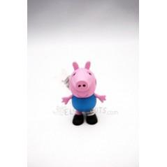 Figura George germà Peppa porc (Comansi)