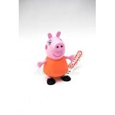 Mama figura Peppa porc (Comansi)