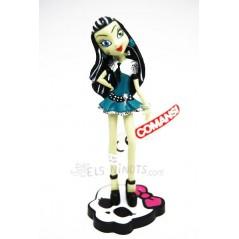Monster High figura Frankie Stein (Comansi)