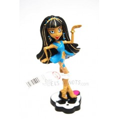 Monster High figura Cleo de Nile (Comansi)