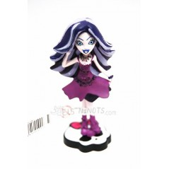 Monster High figura Spectra Vondergeist (Comansi)
