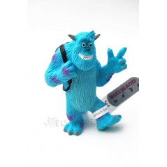 Figura Sully Monstruos University