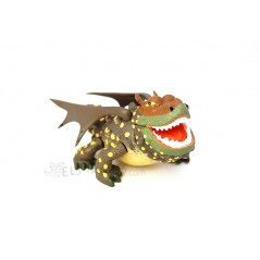 Figura Dragón Gronckle