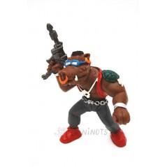 Figura Bebo Tortugas Ninja (Comansi)