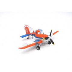Figura Dusty de Aviones