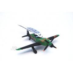 Figura Ripslinger de Aviones
