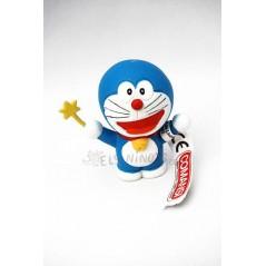 Figura Doraemon Varita Mágica