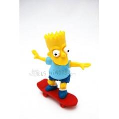 Figura Bart Simpson (Comansi)