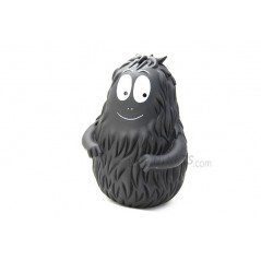 Hucha Barbouille Barbapapa