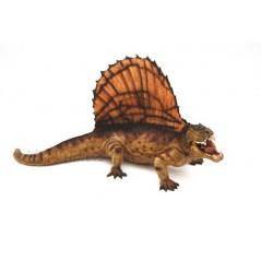 Figura Dimetrodon (Papo)