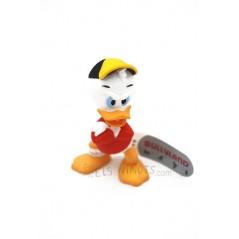 Figura Jaimito del Pato Donald