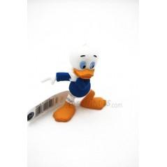 Figura Juanito del Pato Donald