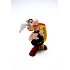 Figura Asterix