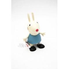 Figura Rebecca Rabbit (Comansi)