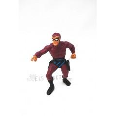 Figura Phantom hombre enmascarado (Comics Spain)