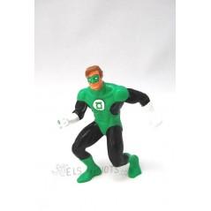 Figura Linterna Verde (Comics Spain)