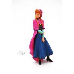 Figura Ana Frozen Disney