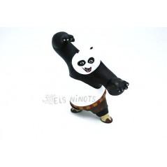 Figura Po Kung Fu Panda