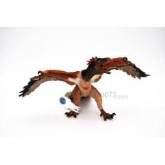 Figura Archaeopteryx (Papo)