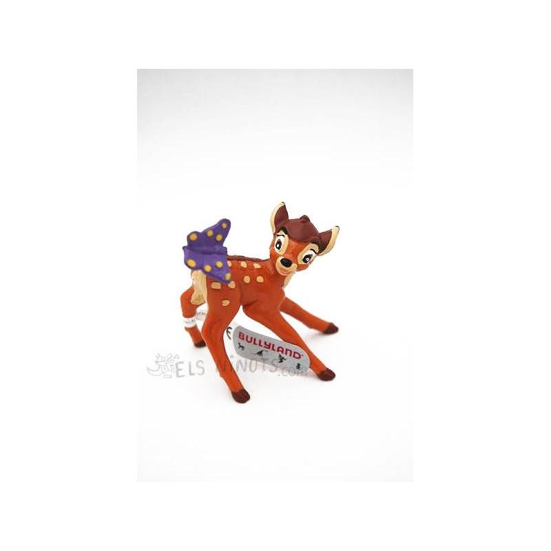Personaje//personaje dentro del juego-animales salvajes Papo 50217 pequeño panda//panda rojo