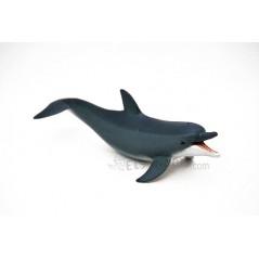 Figura Delfín Papo