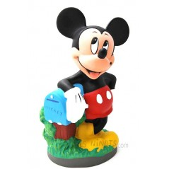 Guardiola Mickey Mouse