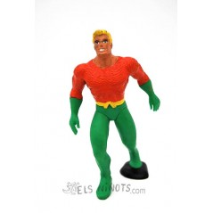 Figura Aquaman (Comics Spain)