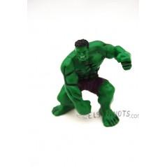 Figura Hulk Yolanda