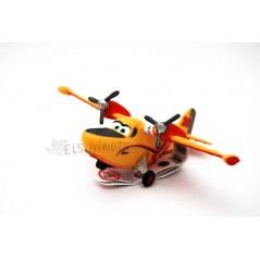 Figura Dipper Aviones 2