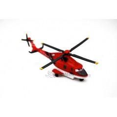 Figura Blade Ranger Aviones 2