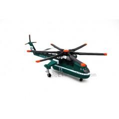 Figura Windlifter Aviones 2
