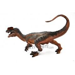 Figura Dilophosaurus (Papo)