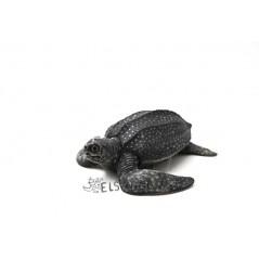 Figura Tortuga Laúd Papo