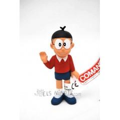 Figura Nobita