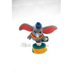 Figura Dumbo (Bullyland)