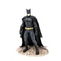 Figura Batman Schleich