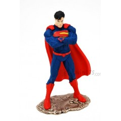 Figura Superman Schleich