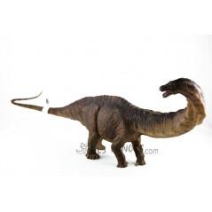 Figura l'apatosaure Papo