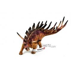 Figura Kentrosaurio Schleich