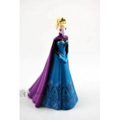 Figura Reina Elsa Frozen