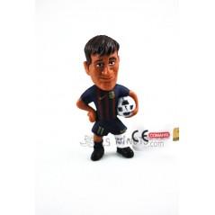 Figura Barça Toons Neymar